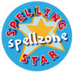 Spellzone Reward Stickers